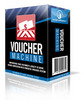 Thumbnail Google Adwords Voucher Finder Software