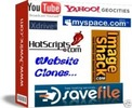 Thumbnail 30 Premium Turnkey Clone Websites